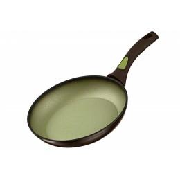 Сковорода ARDESTO Avocado [AR2524FA]
