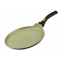 Сковорода для блинов ARDESTO Avocado [AR2528CA]