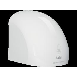 Электросушилка для рук Ballu BAHD-2000 DM