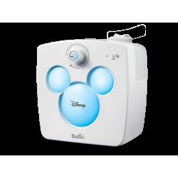 Ультразвуковой увлажнитель воздуха Ballu UHB-240 Disney