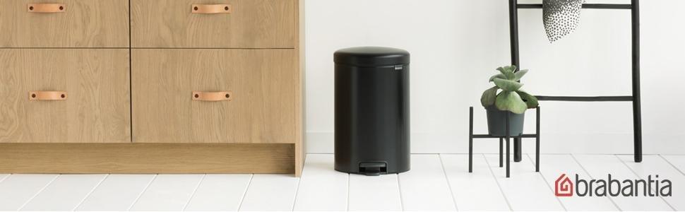 Бак для мусора Brabantia 113741