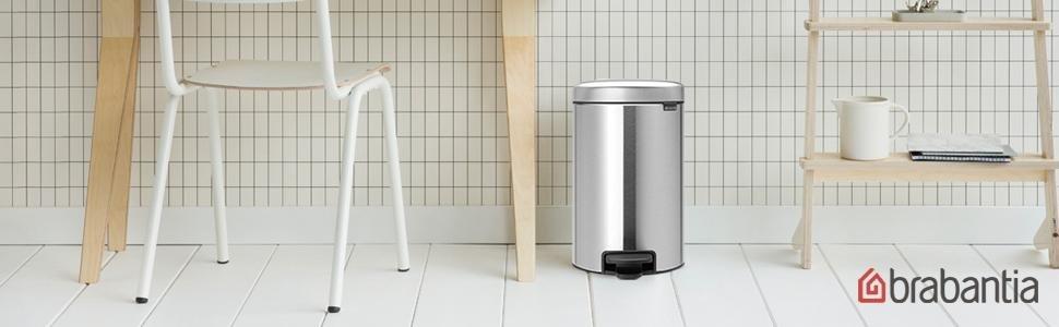 Бак для мусора Brabantia 113604