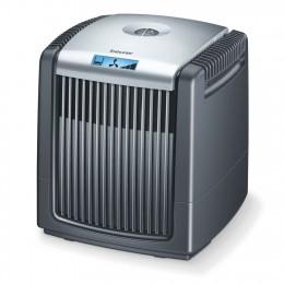 Воздухоочиститель с водяной завесой Beurer LW 220 black