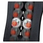 Массажная накидка шиацу на сиденье Beurer MG 205