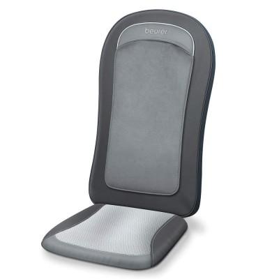 Массажная накидка шиацу на сиденье Beurer MG 206