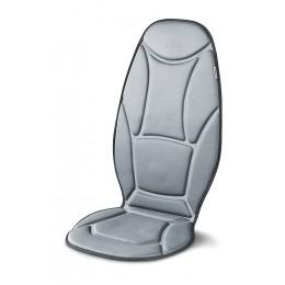 Массажная накидка на сиденье Beurer MG 155