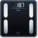 Диагностические весы Beurer BF 400 Line black