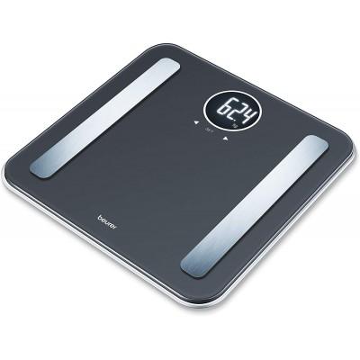 Диагностические весы Beurer BF 198