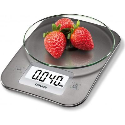Кухонные весы Beurer KS 26