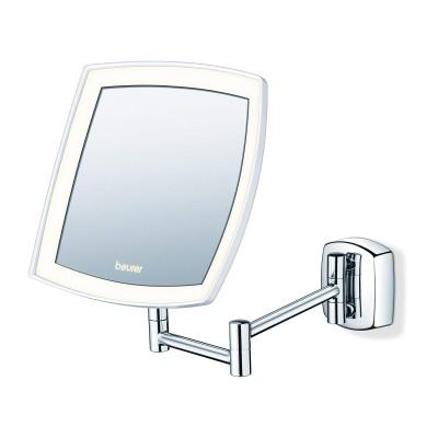 Косметическое зеркало с подсветкой BEURER BS 89