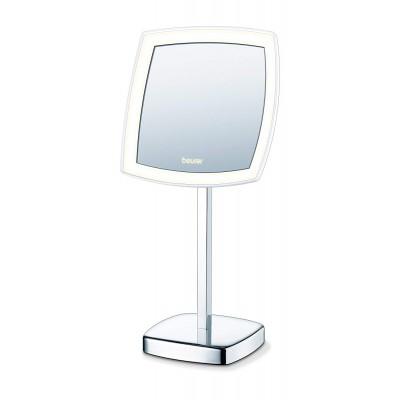 Косметическое зеркало с подсветкой BEURER BS 99
