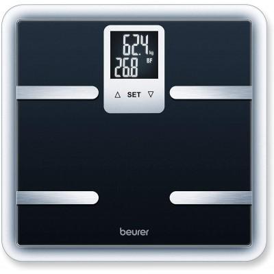 Диагностические весы BEURER BG 40