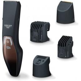 Триммер для бороды Beurer HR 4000