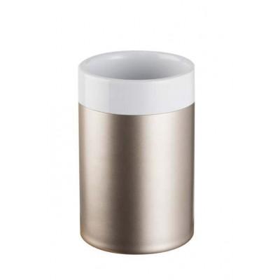 Стакан, керамика Bisk 06315 SILK
