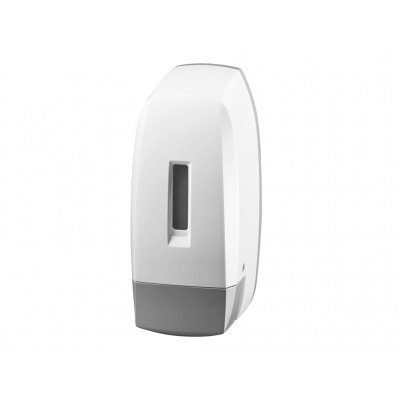 Дозатор для жидкого мыла BISK 02275 K1, 500ml
