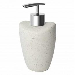 Дозатор для жидкого мыла Bisk 05971 DESERT