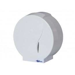 Держатель для туалетной бумаги BISK 00399 Jumbo-P1
