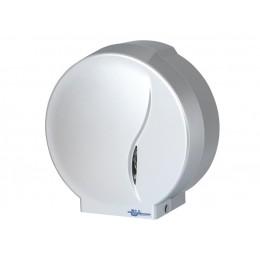 Держатель для туалетной бумаги BISK 00505 Jumbo-P2