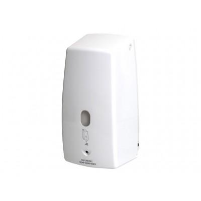 Дозатор жидкого мыла Bisk 00588 сенсорный
