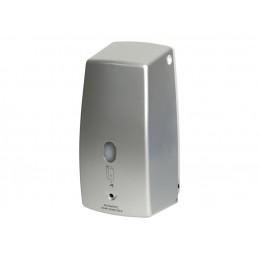 Дозатор жидкого мыла Bisk 00589 сенсорный