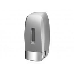Дозатор для жидкого мыла K2, 500ml BISK 02276