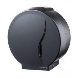 Держатель для туалетной бумаги BISK 07236 Jumbo-P4