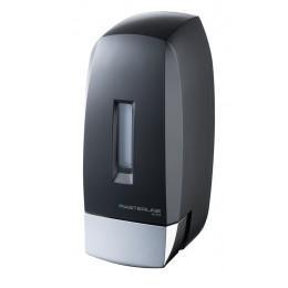 Дозатор для жидкого мыла K4, 500 мл BISK 07237 черный