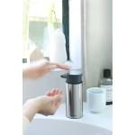 Дозатор для жидкого мыла Brabantia 108181