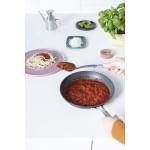 Ложка сервировочная + лопатка Brabantia 122743 Tasty+