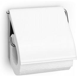Держатель для туалетной бумаги Brabantia 414565 Classic
