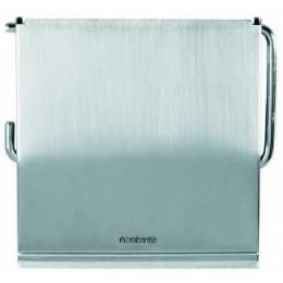 Держатель для туалетной бумаги Brabantia 385322 Classic