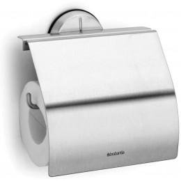 Держатель для туалетной бумаги Brabantia 427626 Profile
