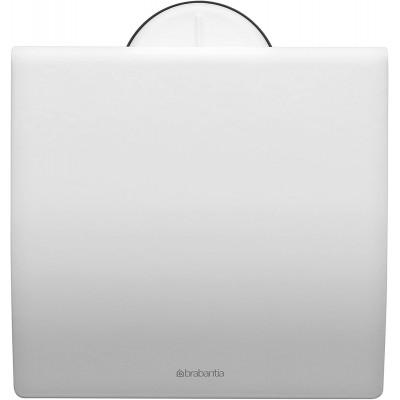 Держатель для туалетной бумаги Brabantia 483387 Profile