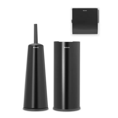 Набор аксессуаров для туалетной комнаты, 3 пр Brabantia 280603