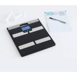 Весы напольные электронные Brabantia 481949