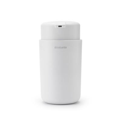Диспенсер для жидкого мыла Brabantia 280269 ReNew, Белый