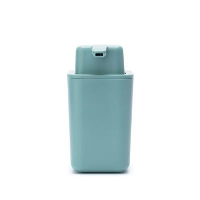 Диспенсер для жидкого мыла Brabantia 302527