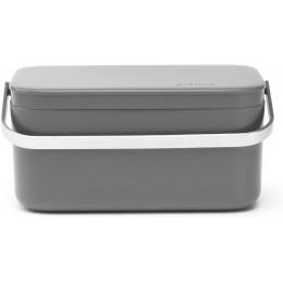 Контейнер для пищевых отходов Brabantia 117541