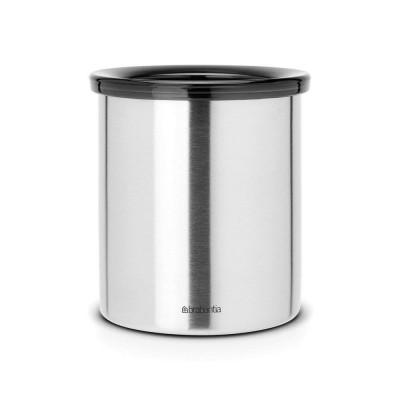 Контейнер для мусора настольный 1 л Brabantia 371424