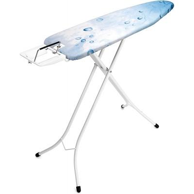 Доска гладильная 110x30 см Brabantia 100628 Ice Water