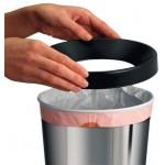 Бак для мусора Brabantia 364327 Conical Paper Bin 11 л