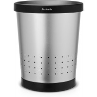 Бак для мусора Brabantia 364341 Conical Paper Bin 11 л