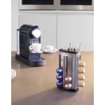 Диспенсер для хранения кофейных капсул Brabantia 418709 Nespresso®