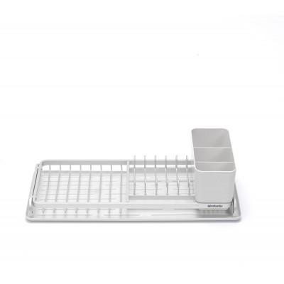 Сушилка для посуды 46,3х20х12,5 см Brabantia 117282