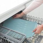 Коврик-сушилка для посуды 43,8х32,5 см Brabantia 117480