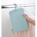 Доска для складывания одежды 38,2x21,3x0,5 Brabantia 105722