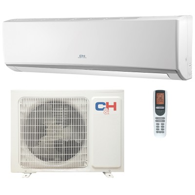 Кондиционер Cooper&Hunter CH-S24FTX5 WINNER (INVERTER)