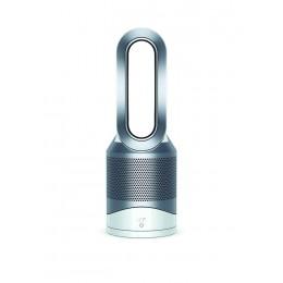 Очиститель воздуха Dyson HP00 Pure Hot + Cool™