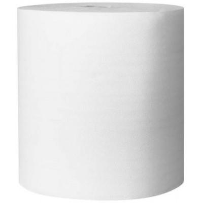 Кухонные полотенца в рулонах ЕКО+ 150139 2 рулона