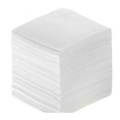 Листовая туалетная бумага Еко+ 150207 Премиум качества